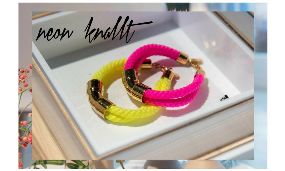 femtastics-McArthurGlen-DesignerOutlet-Sabrina-Dehoff-Armband