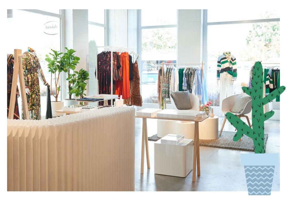 femtastics-McArthurGlen-DesignerOutlet-Store-Insider-