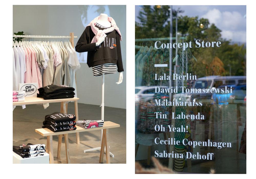 femtastics-McArthurGlen-DesignerOutlet-neuer-Concept-Store