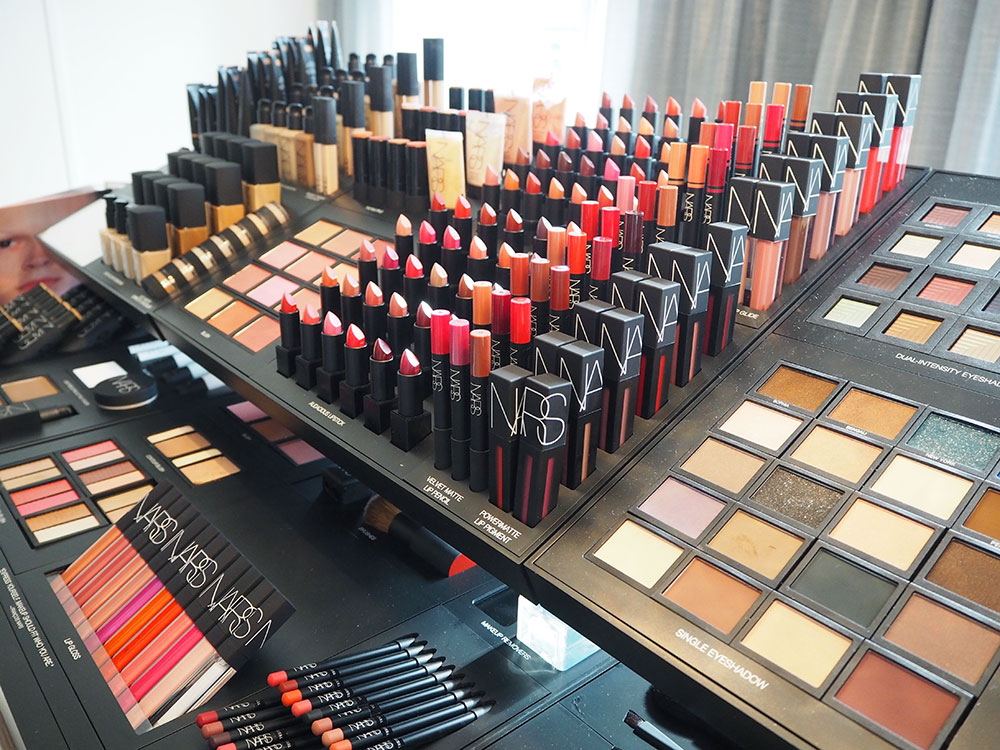 femtastics-NARS-Kosmetik-Deutschland