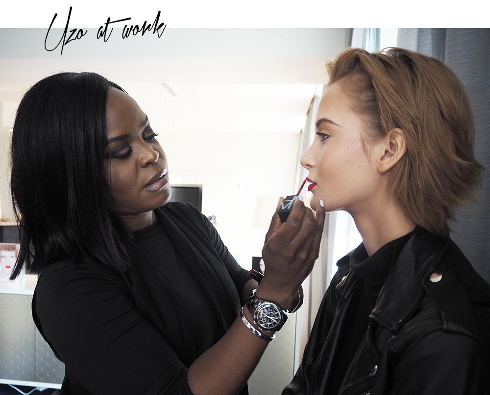 femtastics-Uzo-Make-up-Artist-NARS