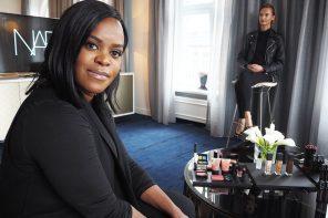 femtastics-Uzo-Nars-Make-up-Interview