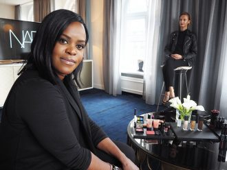 femtastics-Uzo-Nars-Make-up-Interview