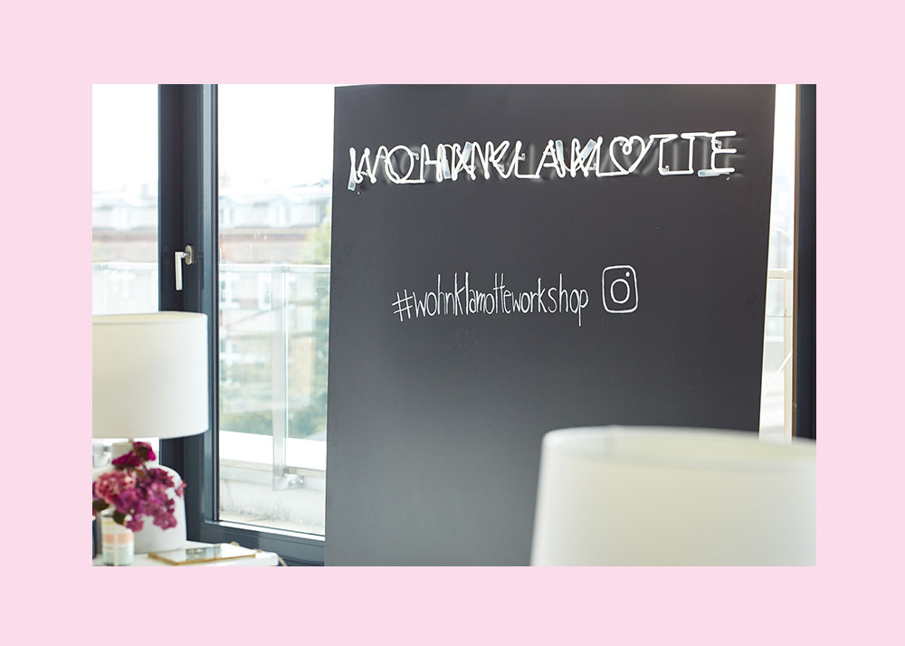 femtastics-Wohnklamotte-Influencer-Marketing-Workshop-2