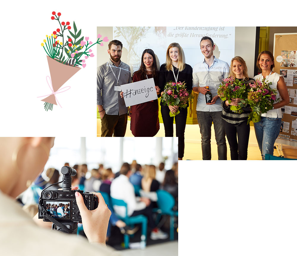 femtastics-Wohnklamotte-Influencer-Marketing-Workshop-5