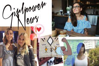 femtastics-girlpower-news-kw37
