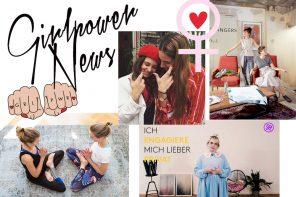 girlpower_news_kw34