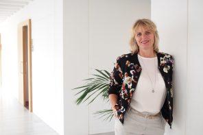 Das können wir von den Dänen lernen! –Interview mit Charlotte Fly Andersen