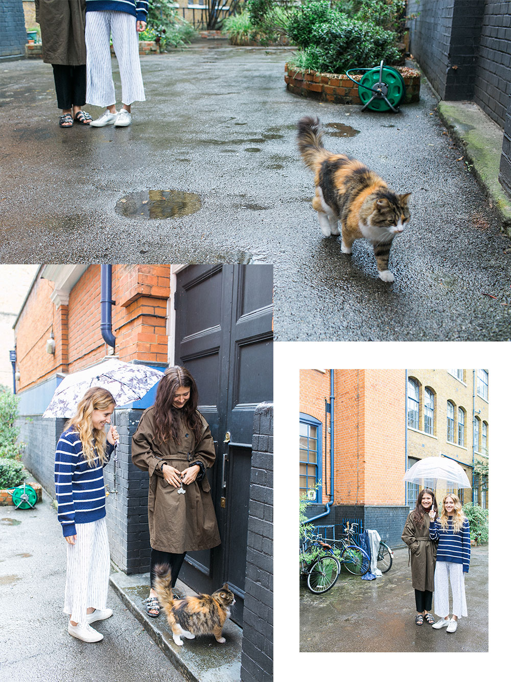 Femtastics-Christie-Rosanna-Wollenberg-London-cat