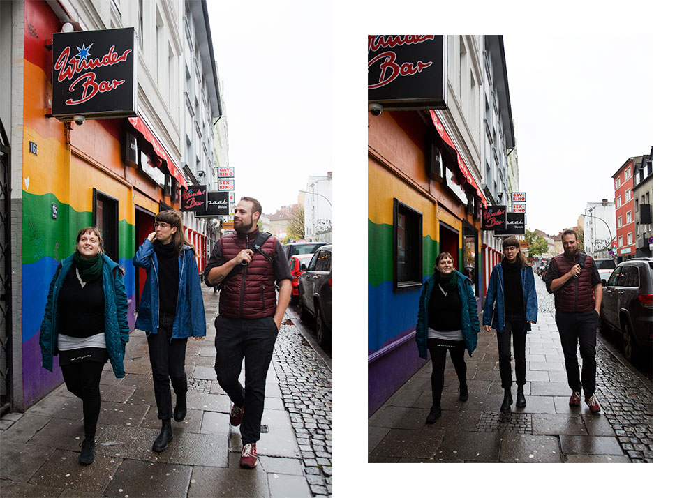 Femtastics-Fuck-Yeah-feministischer-Sexshop-Hamburg