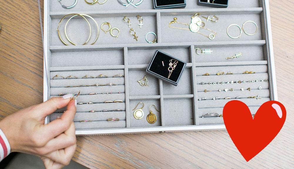 Femtastics-Otiumberg-Jewellery-pieces
