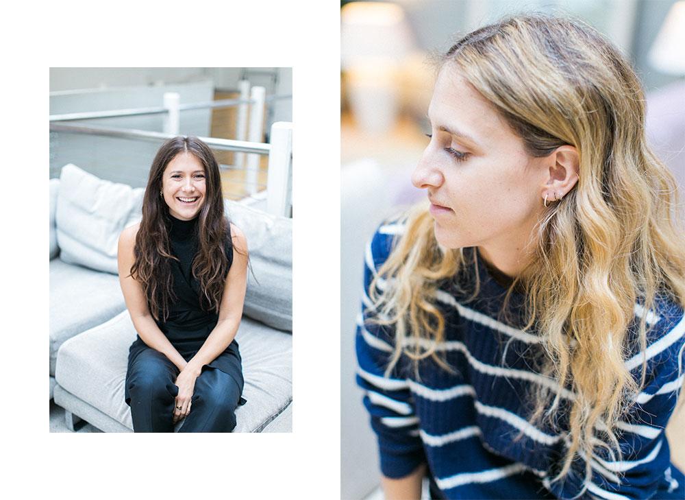 Femtastics-Otiumberg-Rosanna-Christie-portraits