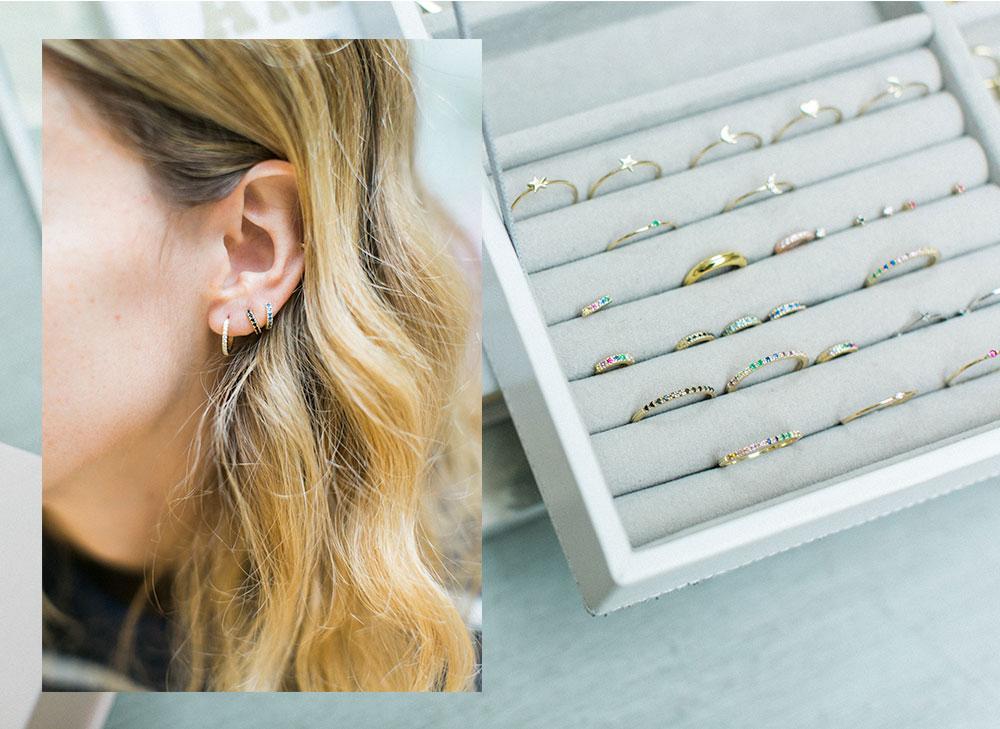 Femtastics-Otiumberg-earrings-hoops