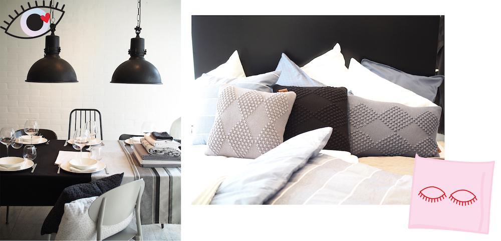 Juna-Textiles