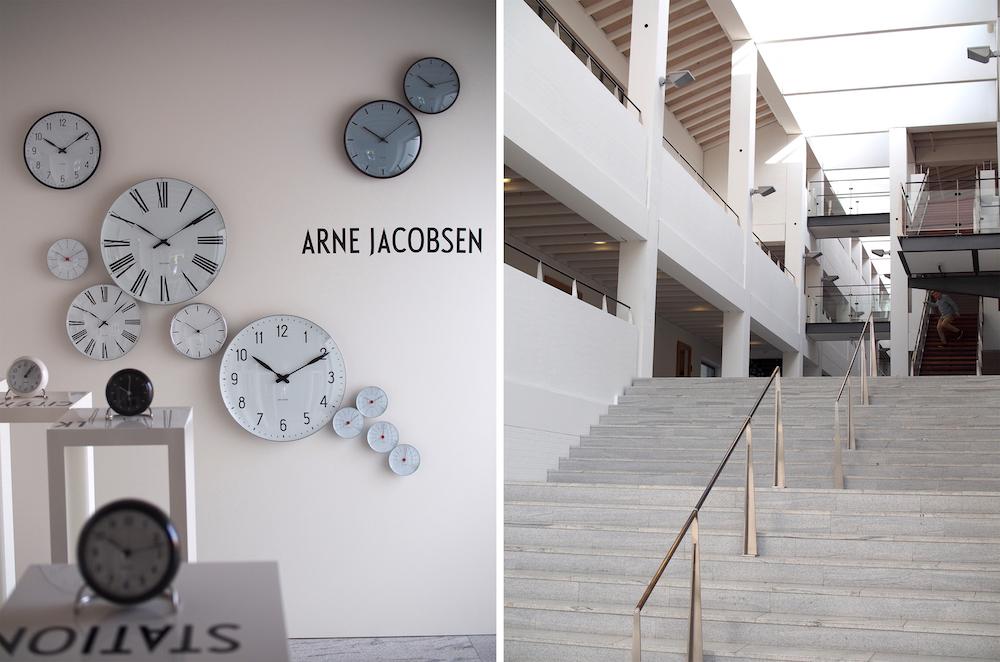 Rosendahl-Group-Office