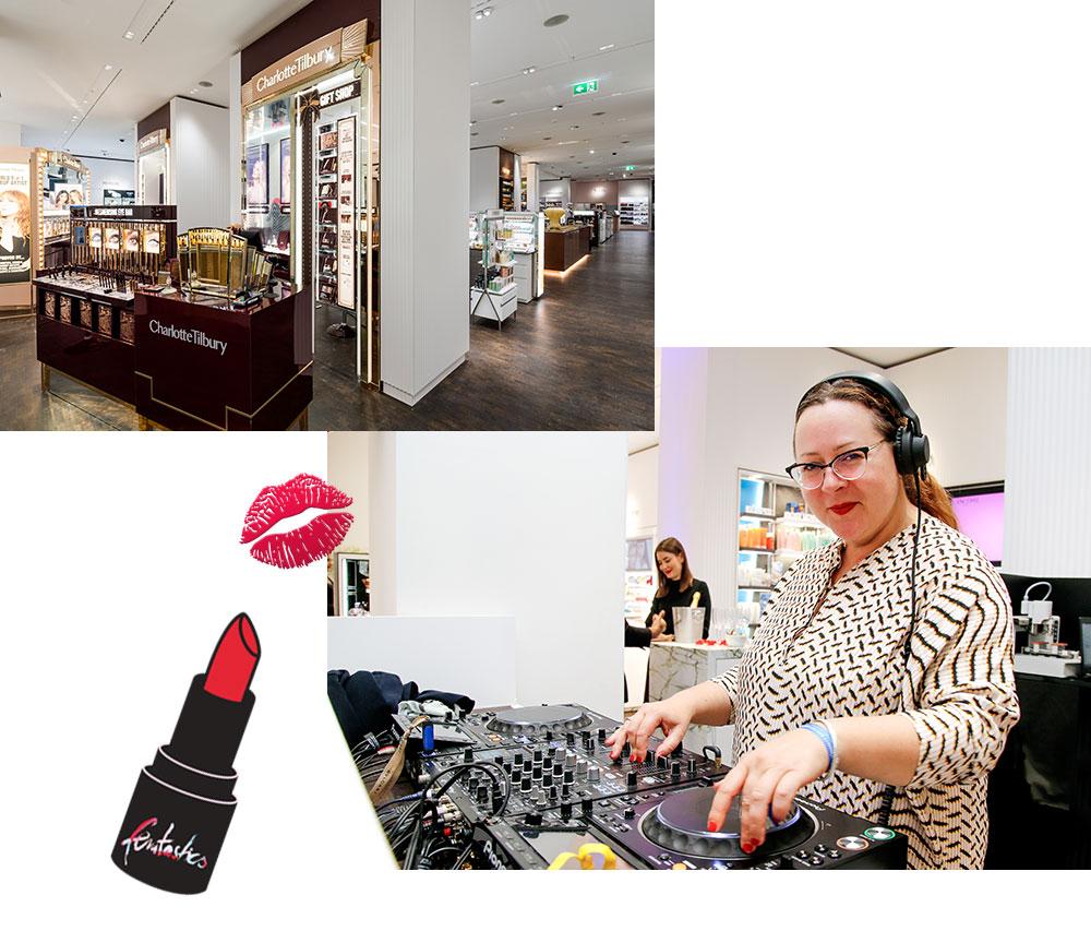 femtastics-Alsterhaus-Beauty-Department-Musique-Couture