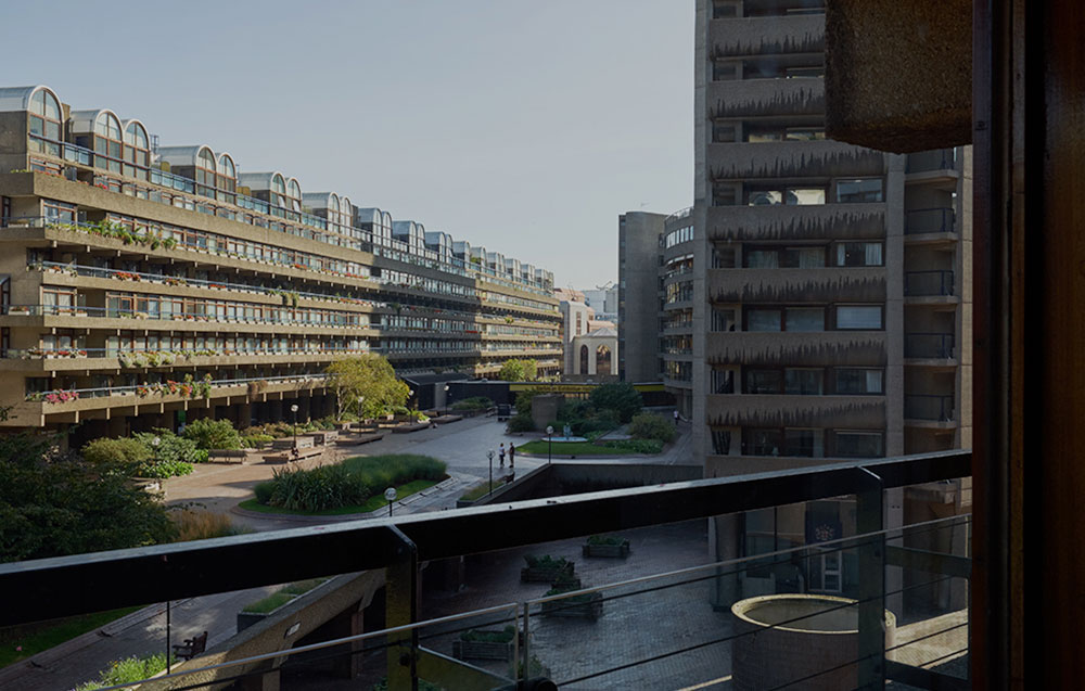 femtastics-Barbican-Estates-London