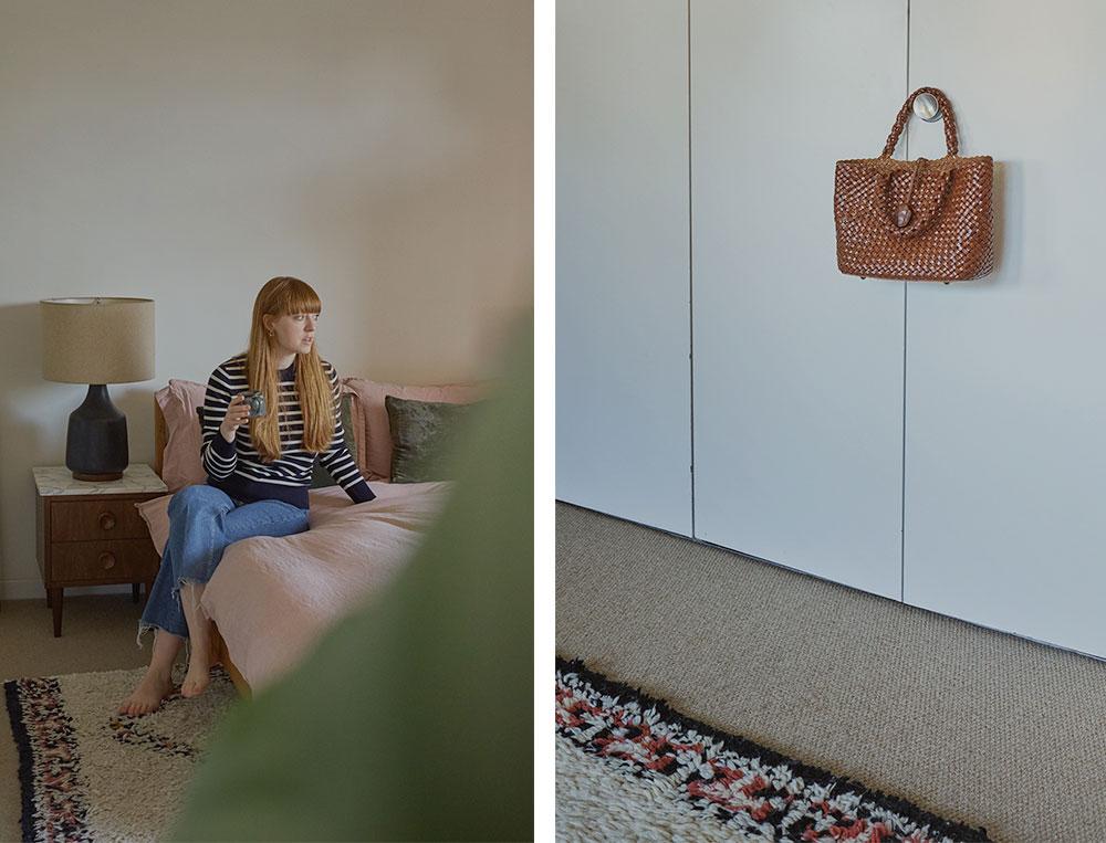 femtastics-Eleanor-Cording-Booth-Handtasche