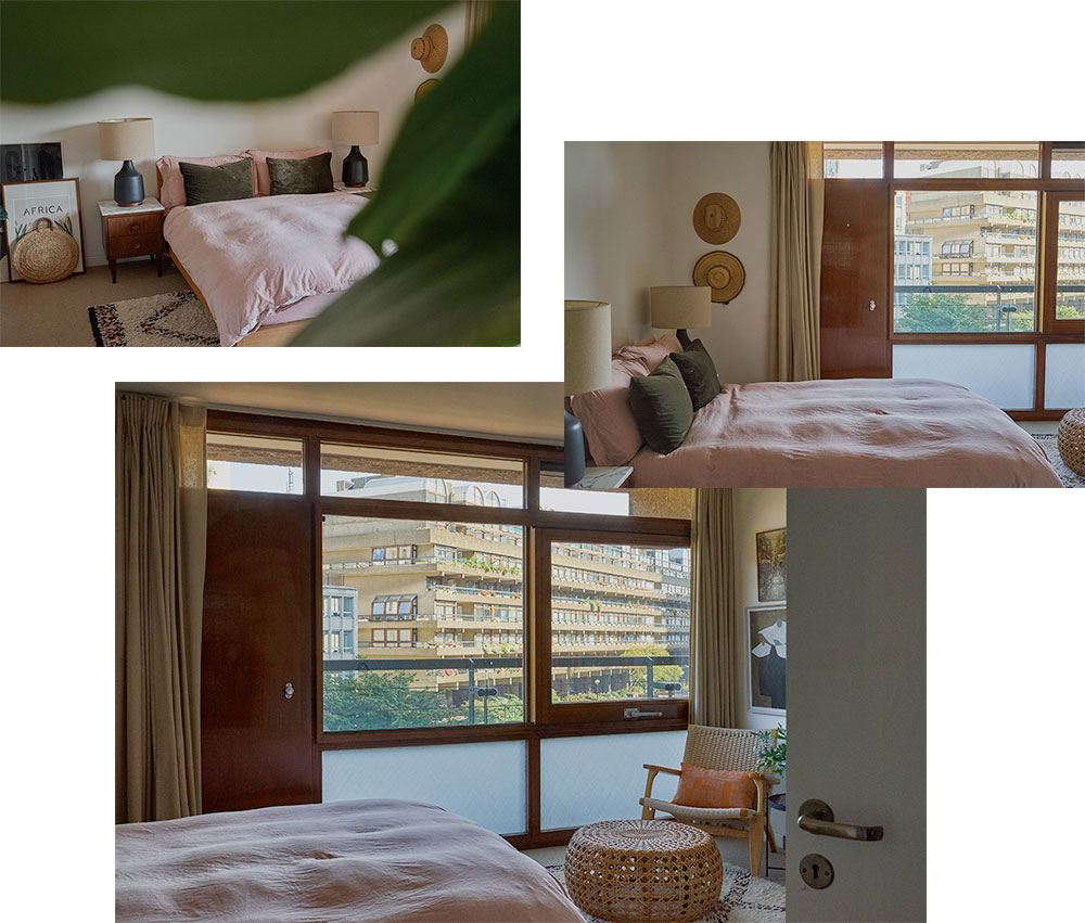 femtastics-Eleanor-Cording-Booth-Schlafzimmer