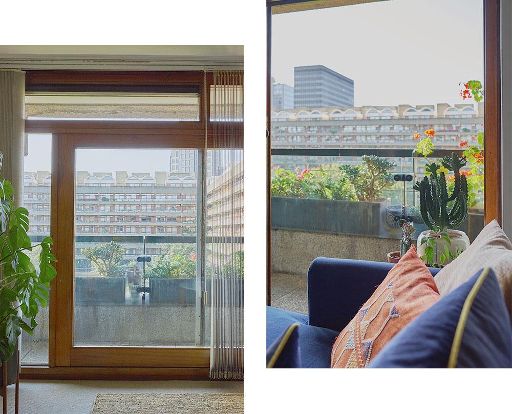 femtastics-Eleanor-Cording-Booth-Wohnung-Aussicht