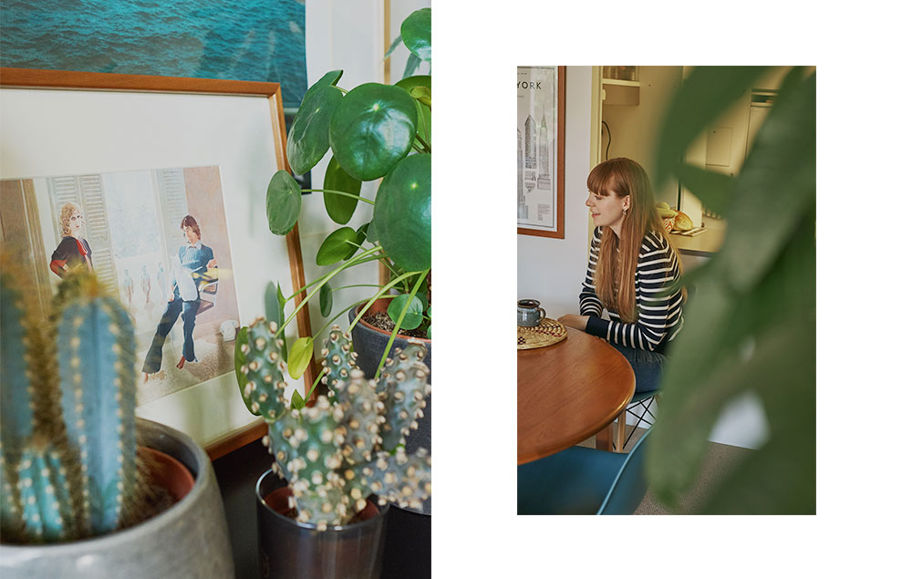 femtastics-Eleanor-Cording-Booth-pflanzen