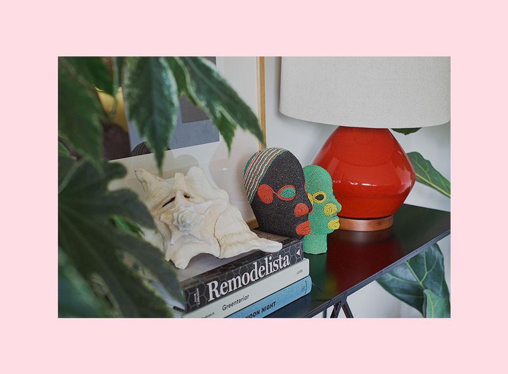 femtastics-Eleanor-Cording-Booth-wohnzimmer-Dekoration