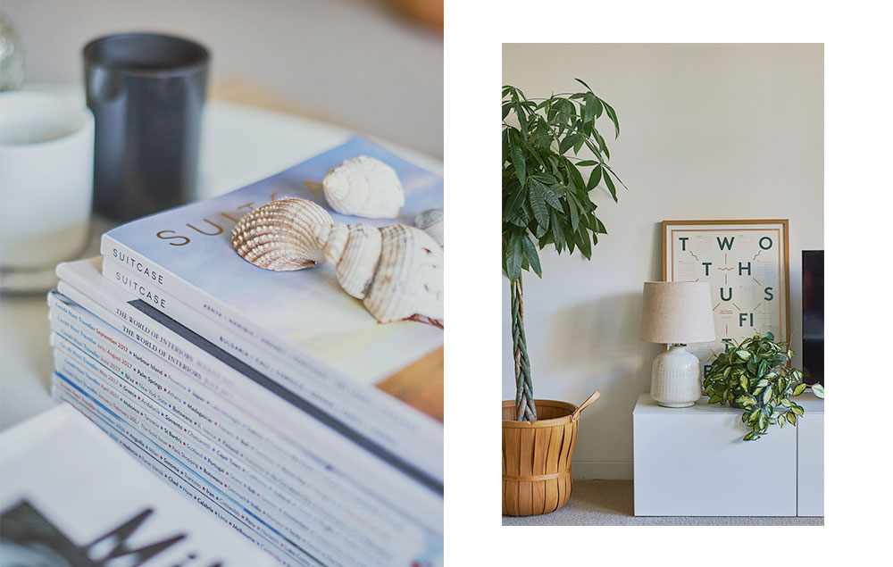 femtastics-Eleanor-Cording-Booth-wohnzimmer-details