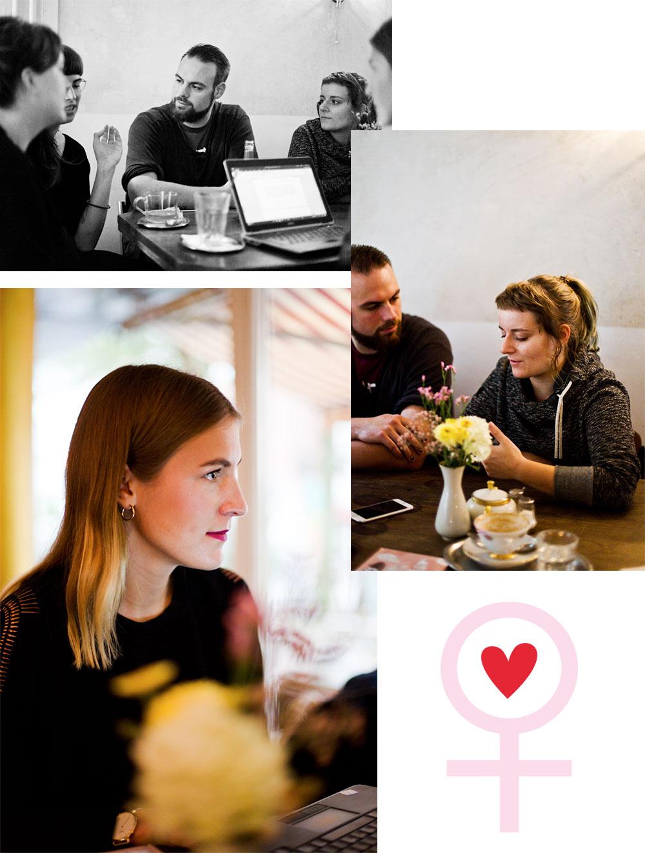 femtastics-Interview-feministischer-Sexshop-Hamburg