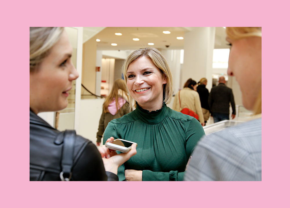femtastics-Julie-Gasperini-Interview