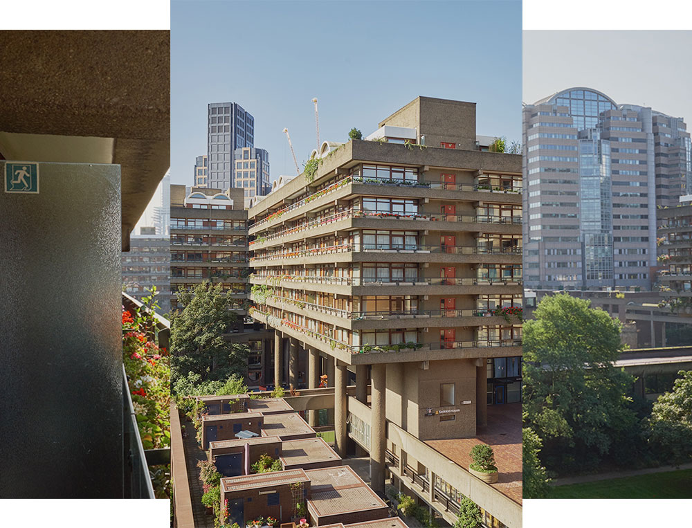 femtastics-London-Barbican-Estates-Home-Story