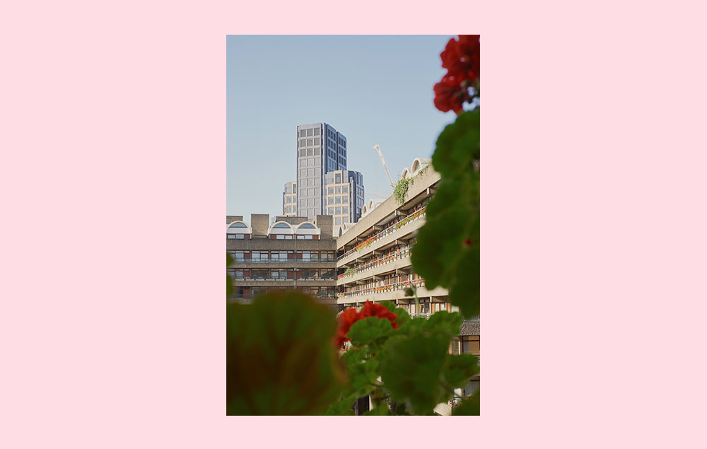 femtastics-London-Barbican-Estates