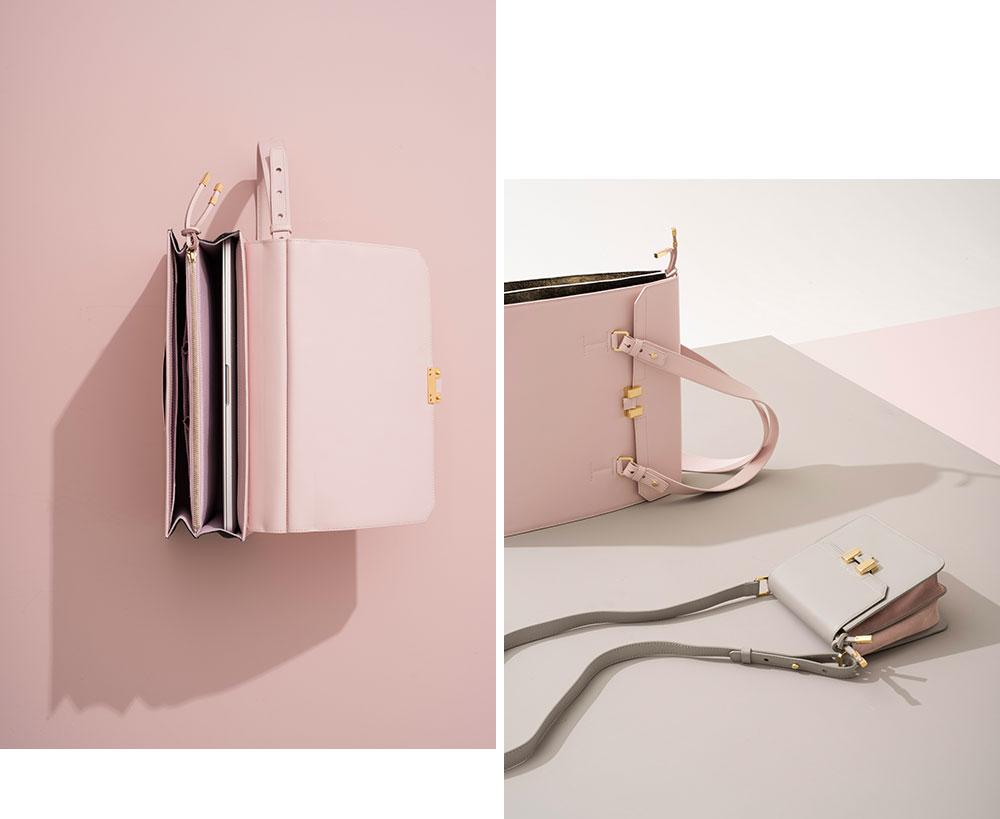 femtastics-Maison-Heroine-Bags