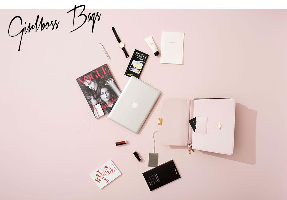 femtastics-Maison-Heroine-Business-Bag