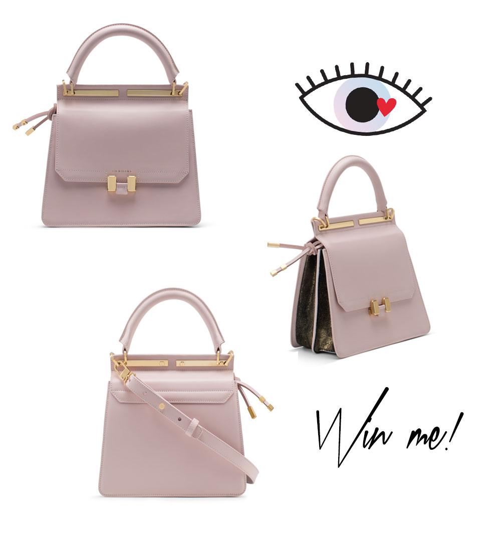 femtastics-Maison-Heroine-Marlene-Mini-pink
