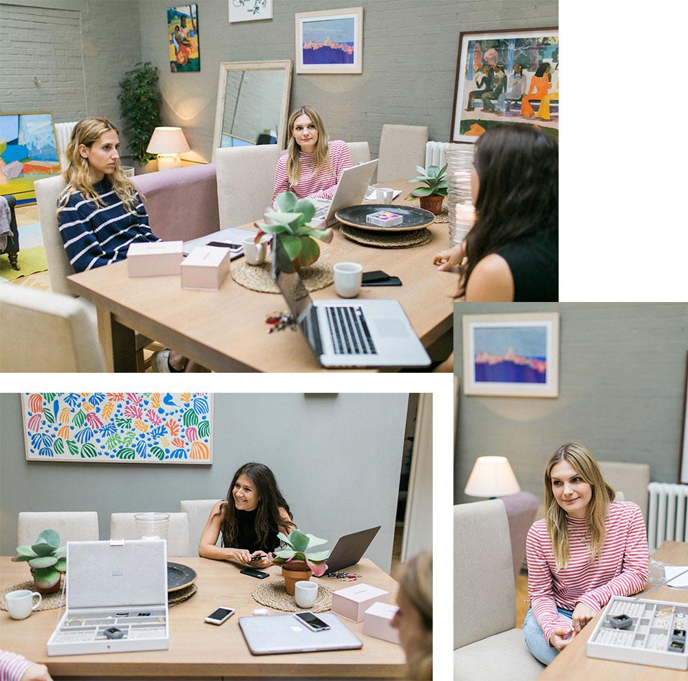 femtastics-Otiumberg-founders-interview