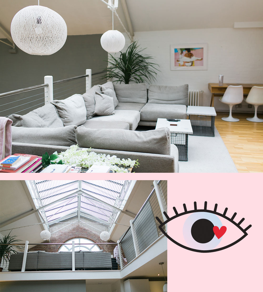 femtastics-Rosanna-Wollenberg-home-London