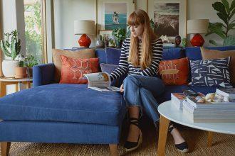 femtastics_London-Travel-Girl-Barbican-Estates-Teaser