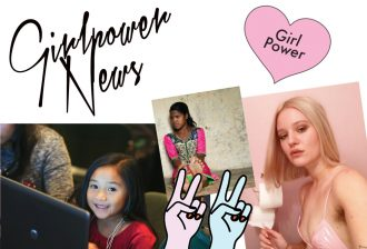 girlpower-news-teaser