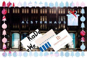 01_Asterhaus