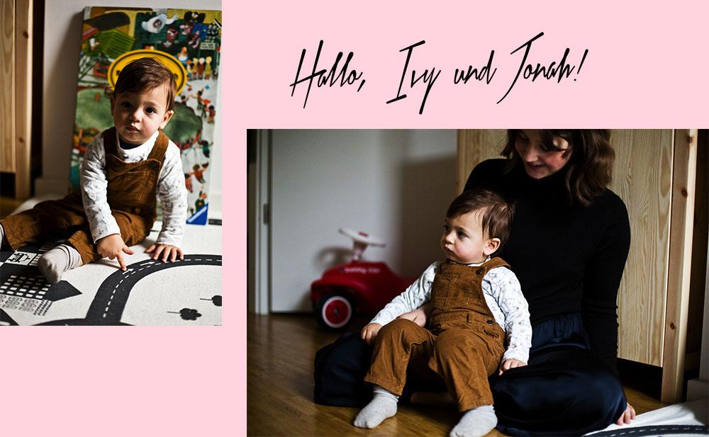 02-idymaedchen-blog