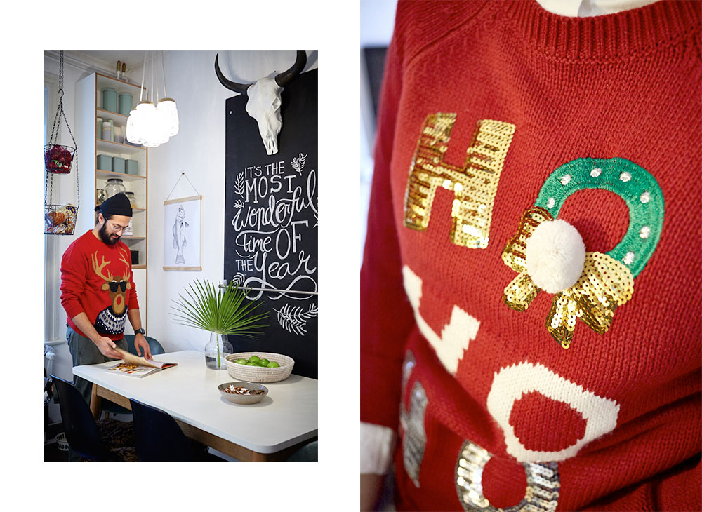03-ugly-christmas-sweater