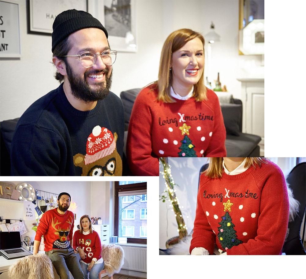 04-christmas-sweater