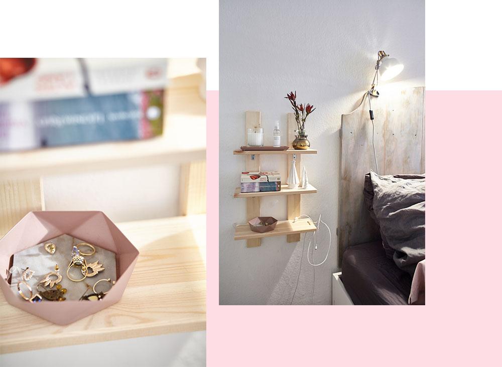 10-schlafzimmer-inspiration