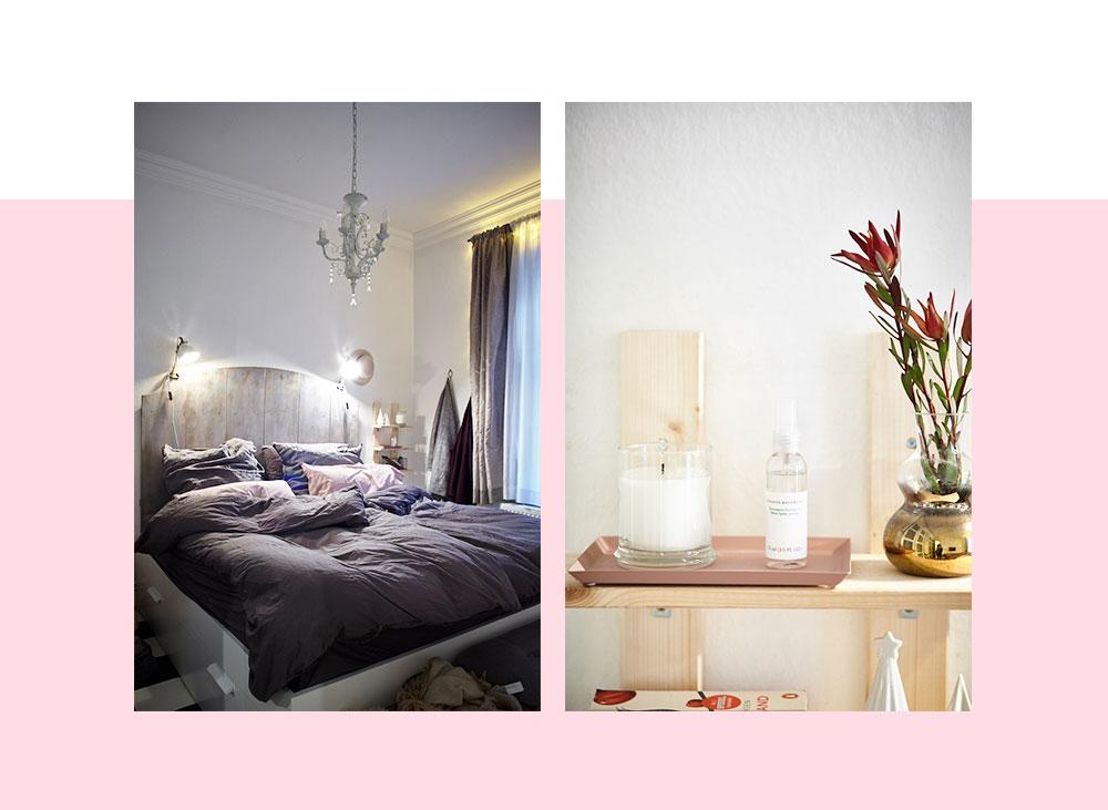 11-d-bedroom-inspiration