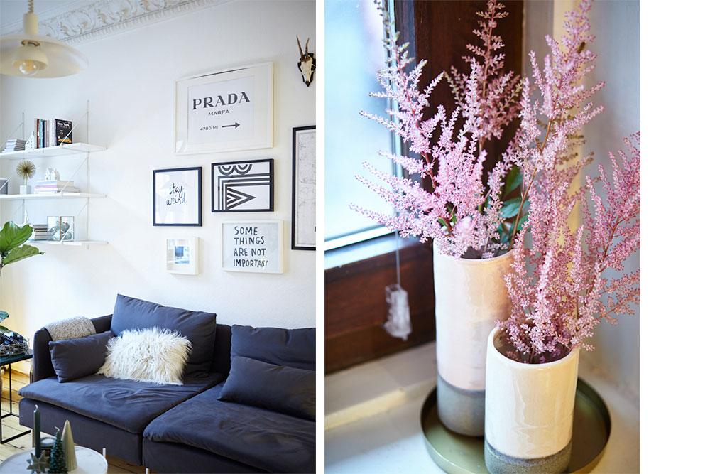 15 Wohnzimmer Inspiration