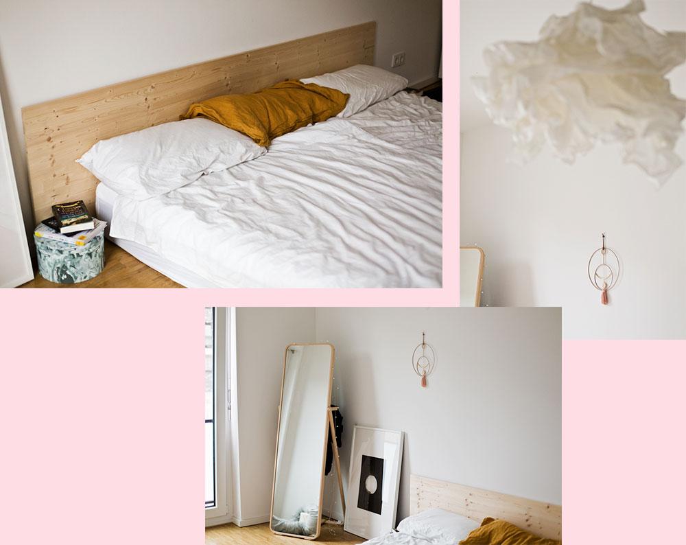 17-homestory-winterhude