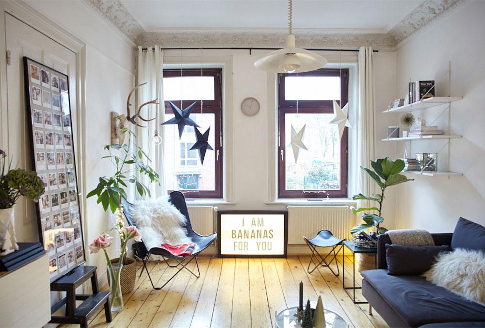 17-weihnachtlich-dekoriertes-wohnzimmer