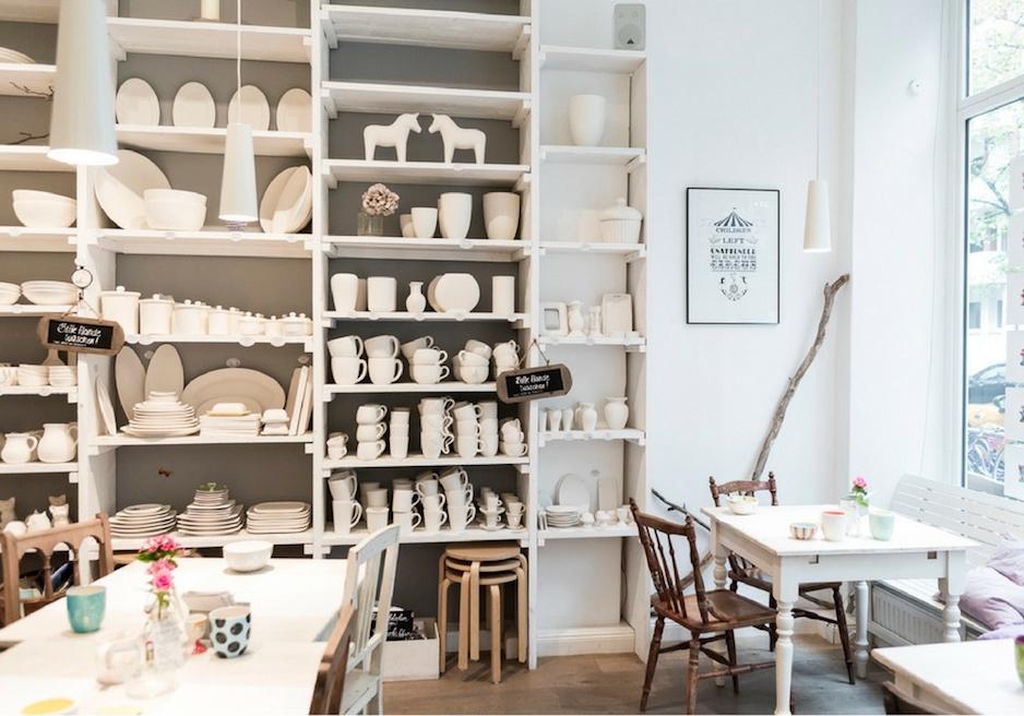 Keramik Bemalen Hamburg hier könnt ihr in hamburg keramik bemalen femtastics