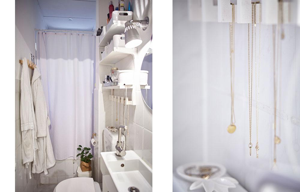 21-badezimmer-weiß | Femtastics