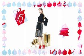 femtastics Adventskalender: 15. Dezember